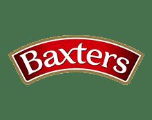baxters-logo