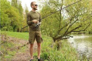 korda and glocal fundraising