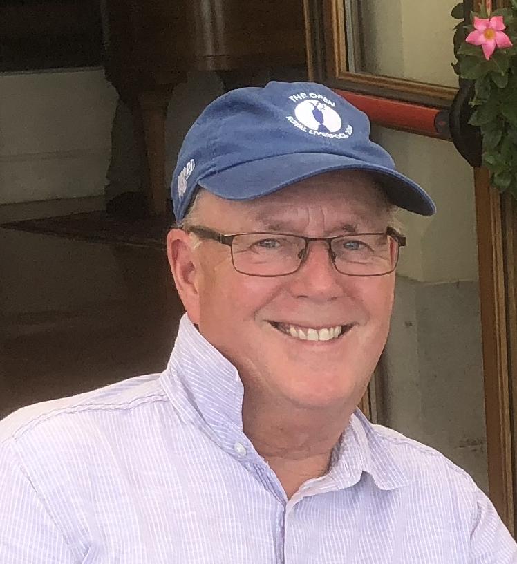 Steve Clayton